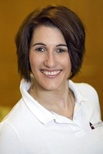Nadine-Eckert