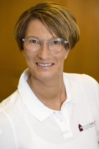 Renate-Kuhn