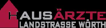 logo-hausaerzte-woerth